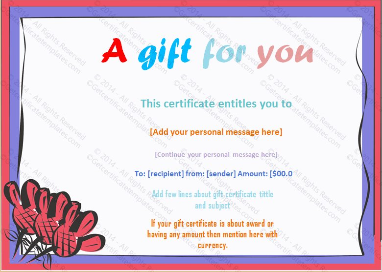 The Bearer Of This Certificate is Entitled to Template Beautiful 30 This Certificate Entitles the Bearer