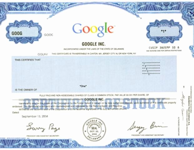 The Bearer Of This Certificate is Entitled to Template Lovely 1000 Images About Stocks and Bonds On Pinterest