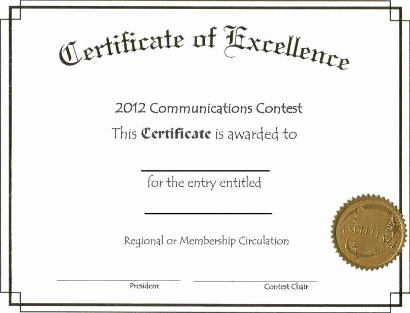 The Bearer Of This Certificate is Entitled to Template Luxury the Bearer Of This Certificate is Entitled to Template