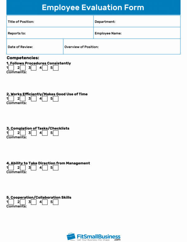 The Request Contains No Certificate Template Information Best Of Employee Annual Leave Record Spreadsheet 2 Google