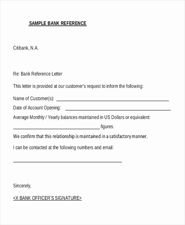 The Requested Certificate Template is Not Supported by This Ca Fresh Request Letter format Cheque Book Custom Writing at $10