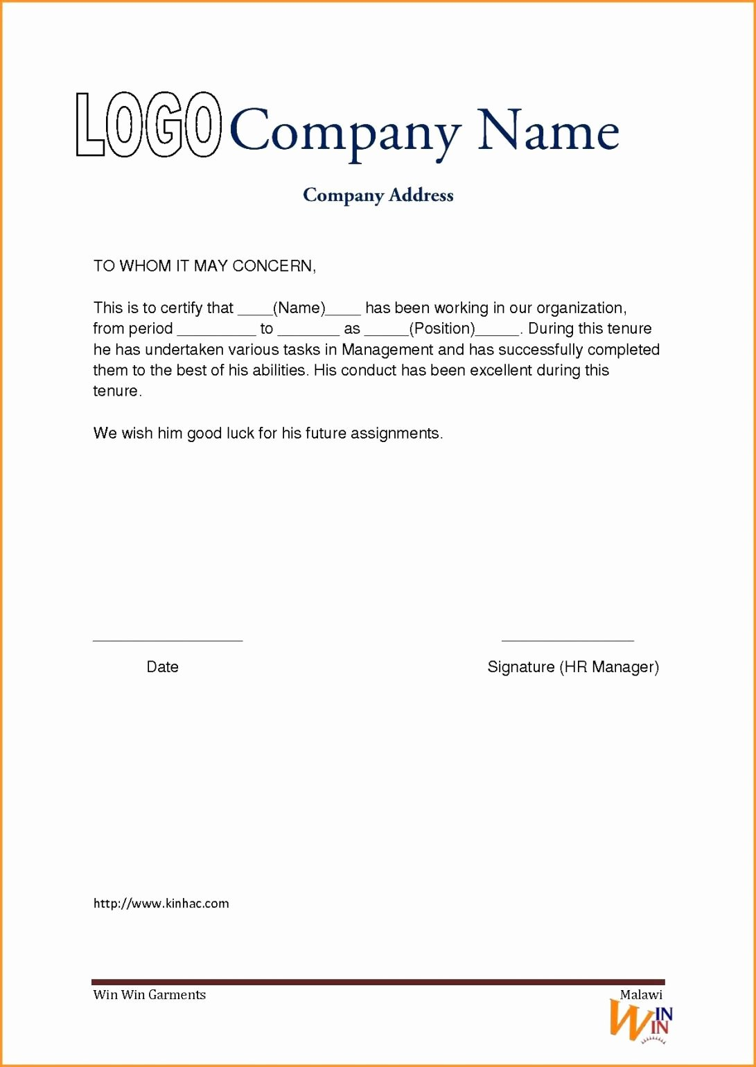 The Requested Certificate Template is Not Supported by This Ca Inspirational Certificate Template Best Experience format Letter