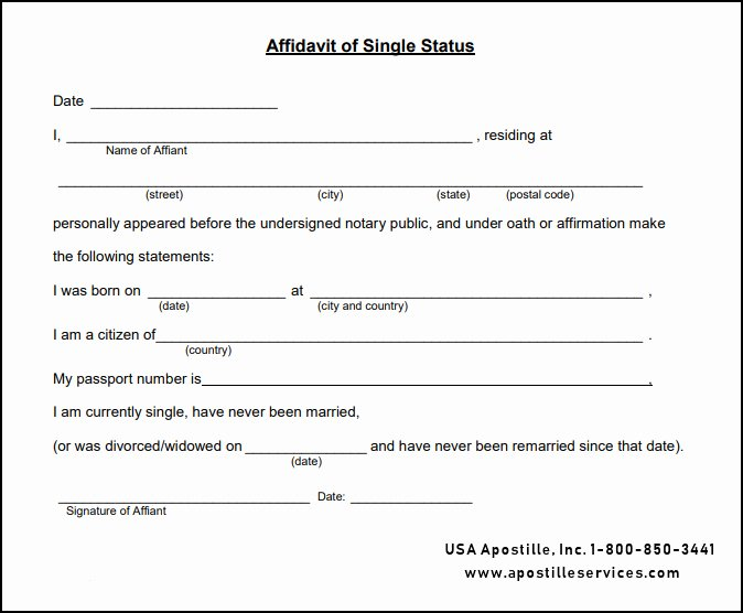 The Requested Certificate Template is Not Supported by This Ca New Single Status Apostille – Apostille Services