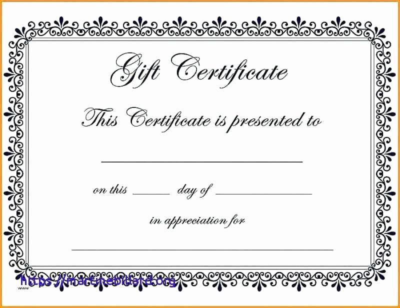 This Certificate Entitles the Bearer Beautiful 30 This Certificate Entitles the Bearer