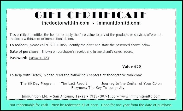 This Entitles the Bearer to Template Certificate Inspirational This Certificate Entitles the Bearer Template