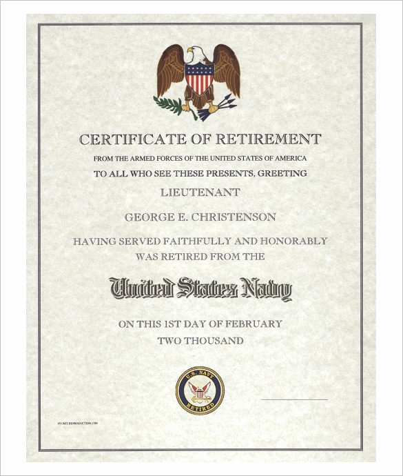 This Flag Was Flown Certificate Template Lovely Wedding Timeline Template 42 Free Word Excel Pdf Psd