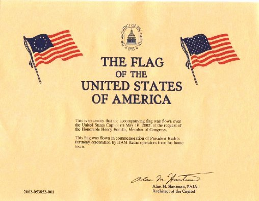 This Flag Was Flown Certificate Template New Index Of Cdn 29 2008 897
