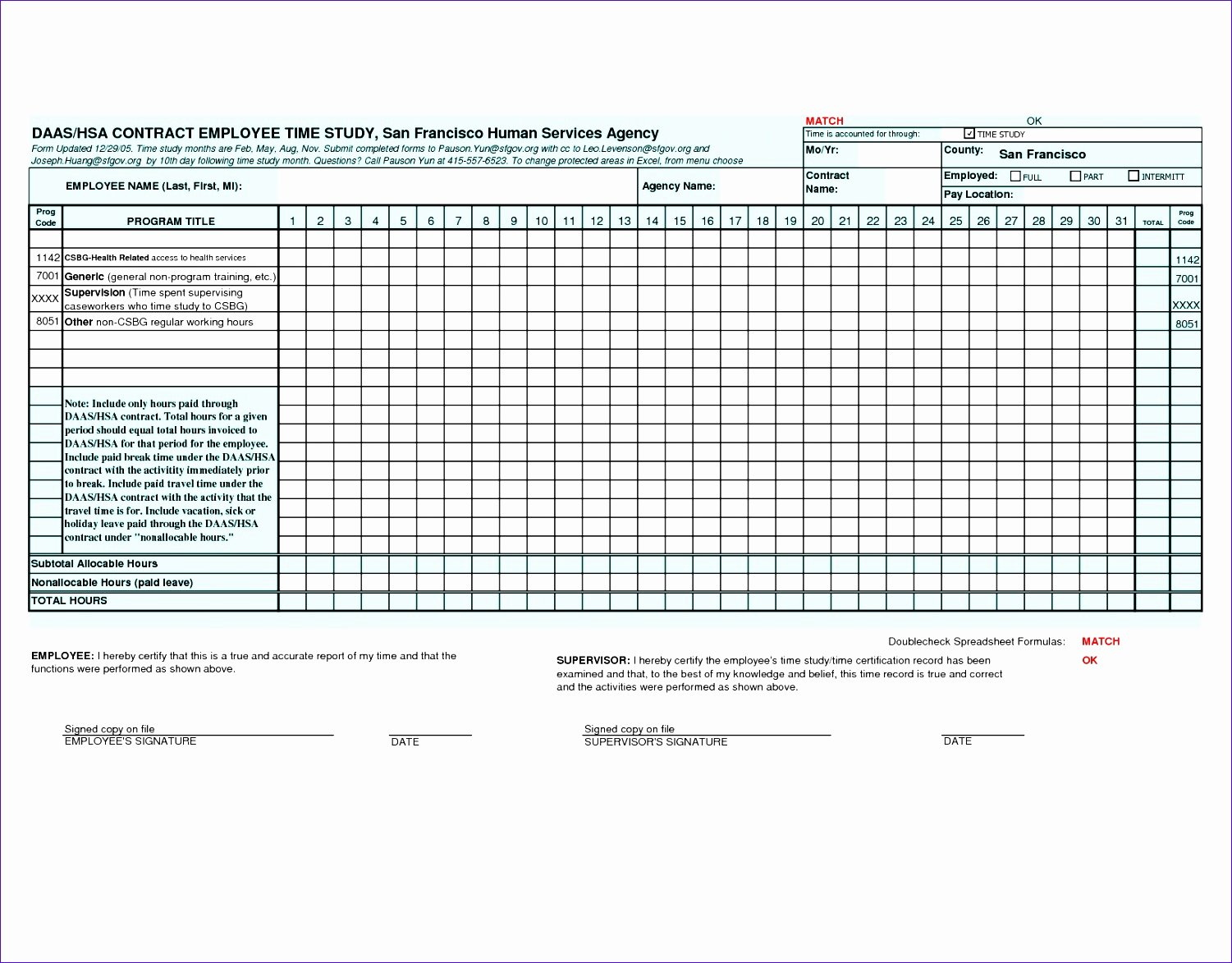 Time and Motion Study Template New 10 Time Motion Study Excel Template Exceltemplates