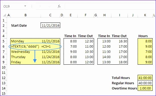 Time In Motion Study Template Best Of 7 Time and Motion Study Template Excel Exceltemplates