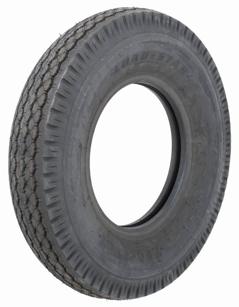 Tire Size Comparison Graphic Fresh Kenda Light Truck Tire K391m Load Range F Kenda Tires