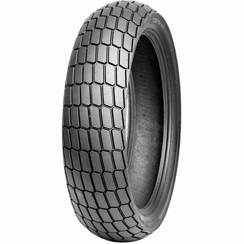 Tire Size Comparison Graphic Unique Shinko Sr267 130 80 19 Front Motorcycle Street Tire