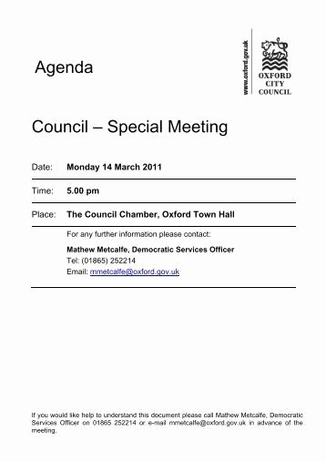 Town Hall Meeting Agenda Sample Fresh Meeting Agenda Template Brookmere Hoa