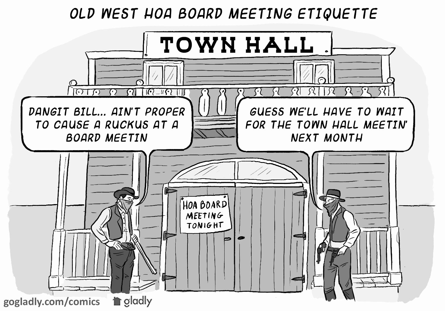 Town Hall Meeting Template Lovely town Hall Vs Board Meeting and why It Matters Gladly
