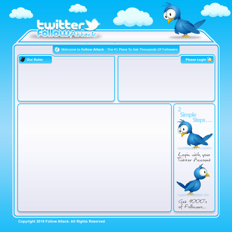 Twitter Template for Students Printable Unique 7 Best Of Printable Twitter Template for Students