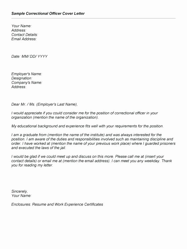 sales manager cover letter retail manager cover letter examples
