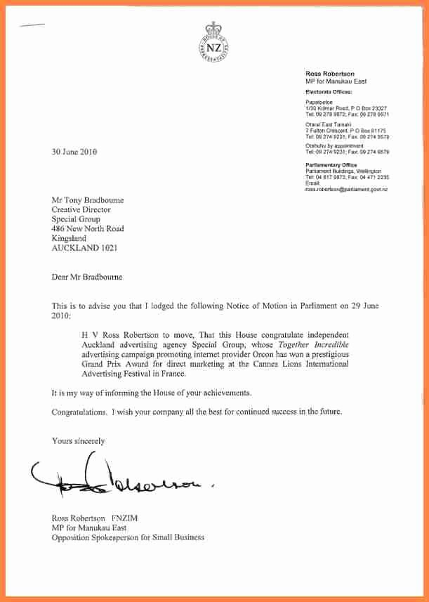Two Weeks Notice Template Retail Luxury 12 2 Weeks Notice Letter for Retail