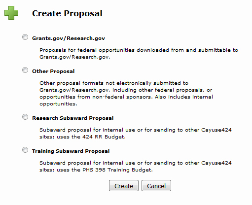 Undergraduate Research Proposal Examples New Student Research Proposal Sample Best and Reasonably