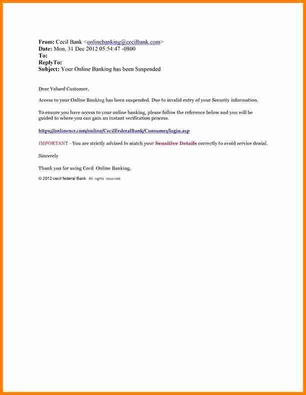 Unemployed Letter Sample Luxury 7 Unemployment Letter Sample