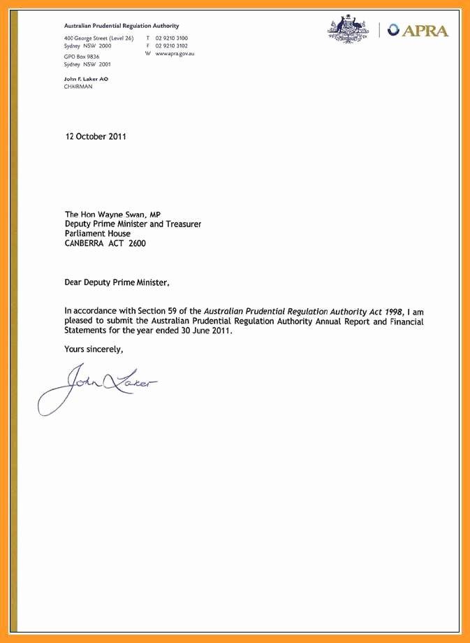 Unemployment Letter Template Fresh 9 10 Letter Unemployment Verification