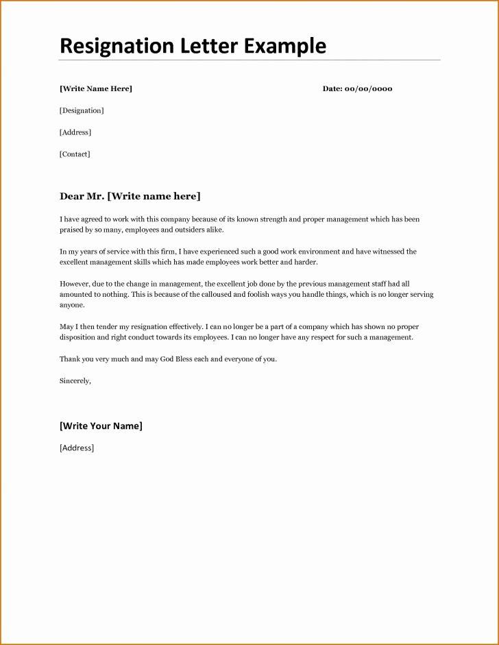 Unemployment Verification Best Of Unemployment Verification Letter Filename Example