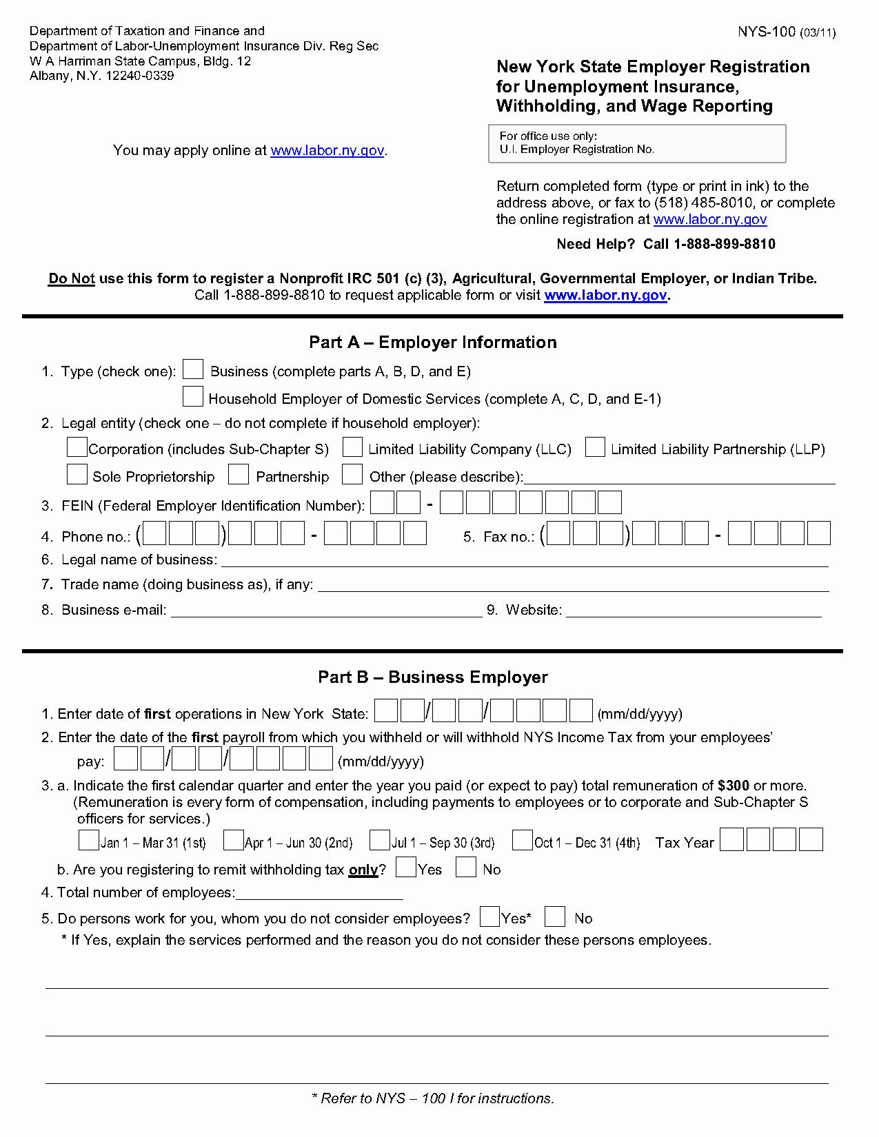 Unemployment Verification form Fresh Modal Title