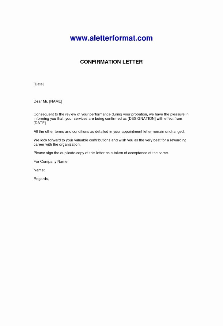 Unemployment Verification Letter Awesome Unemployment Verification Letter Filename Example