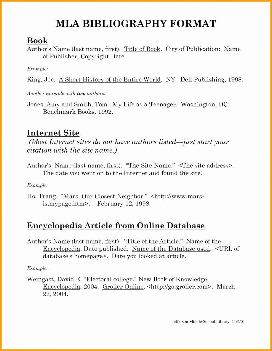 Unemployment Verification Letter Sample Awesome Unemployment Verification Letter Filename Example