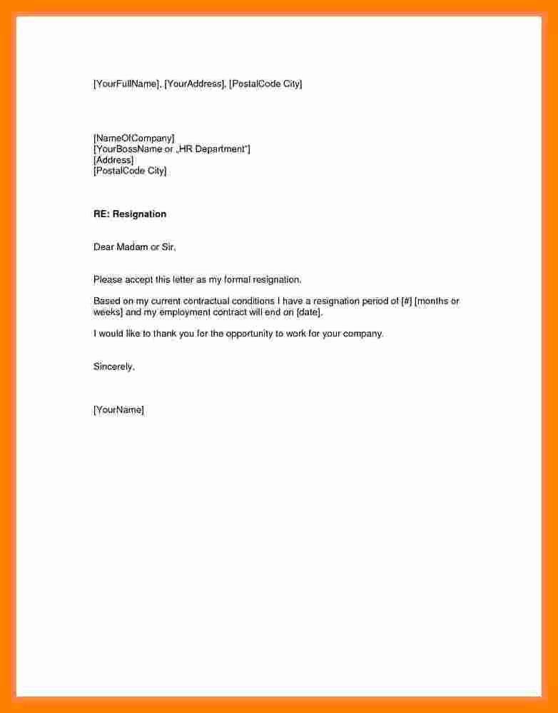Unemployment Verification Letter Sample Luxury 7 Unemployment Letter Sample