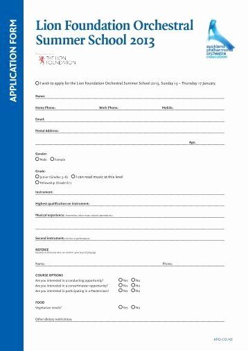 Uniform Certificate Of attendance Inspirational orchestration 101 School attendance Certificate