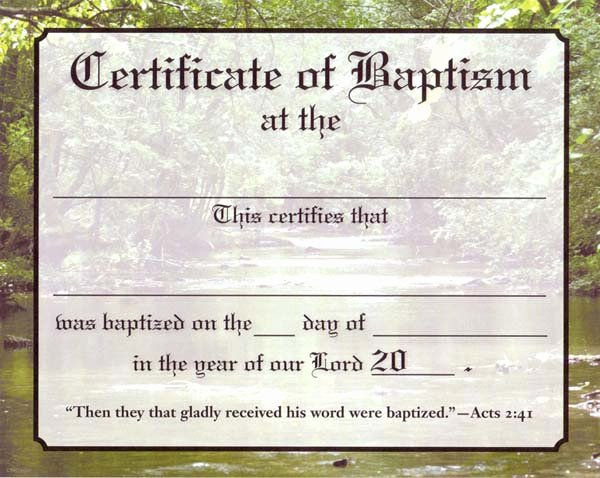 United Methodist Baptism Certificate Template Luxury 29 Of Methodist Baptism Certificate Template