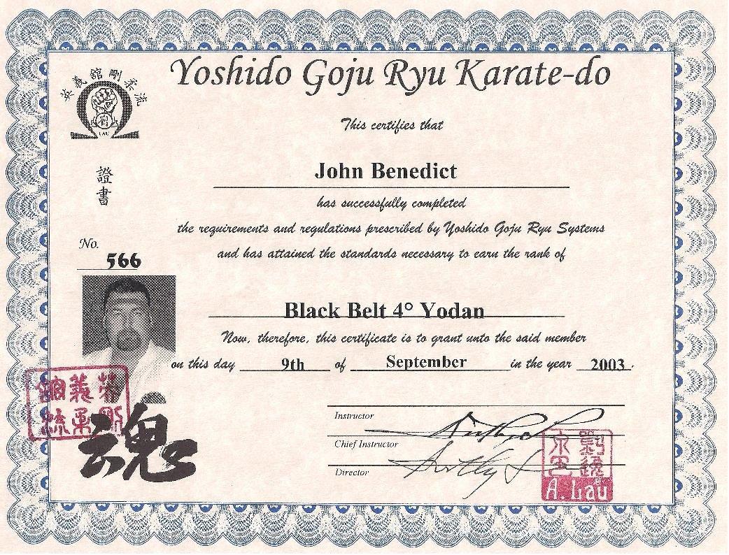 Usmc Mcmap Certificate Template Inspirational Index Of Cdn 8 1995 612