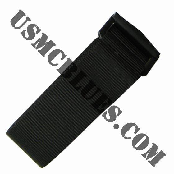Usmc Mcmap Certificate Template Luxury Mcmap Black Belt Manual Creditsloadfree