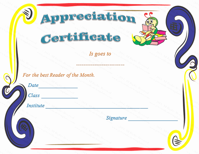 Vacation Bible School Certificate Templates Beautiful Certificate Templates 5 Best Of Printable Vbs