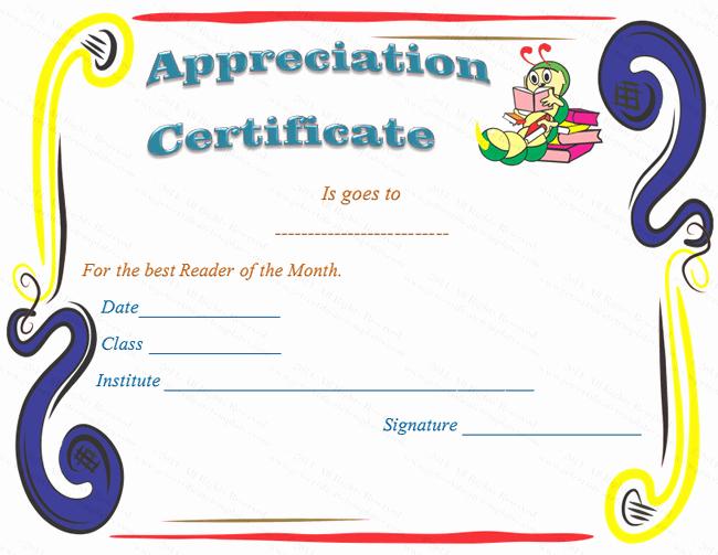 Vacation Bible School Certificate Templates Beautiful Certificate Templates 5 Best Of Printable Vbs