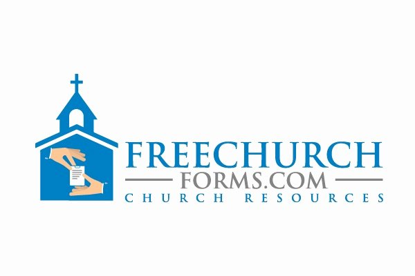 Vacation Bible School Certificate Templates Fresh Vbs Certificate Free Vacation Bible School Certificates