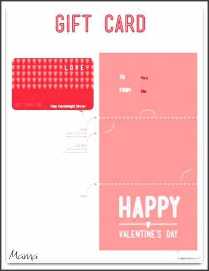 Valentine Gift Certificate Template Free Best Of 8 Printable Gift Certificate Sampletemplatess