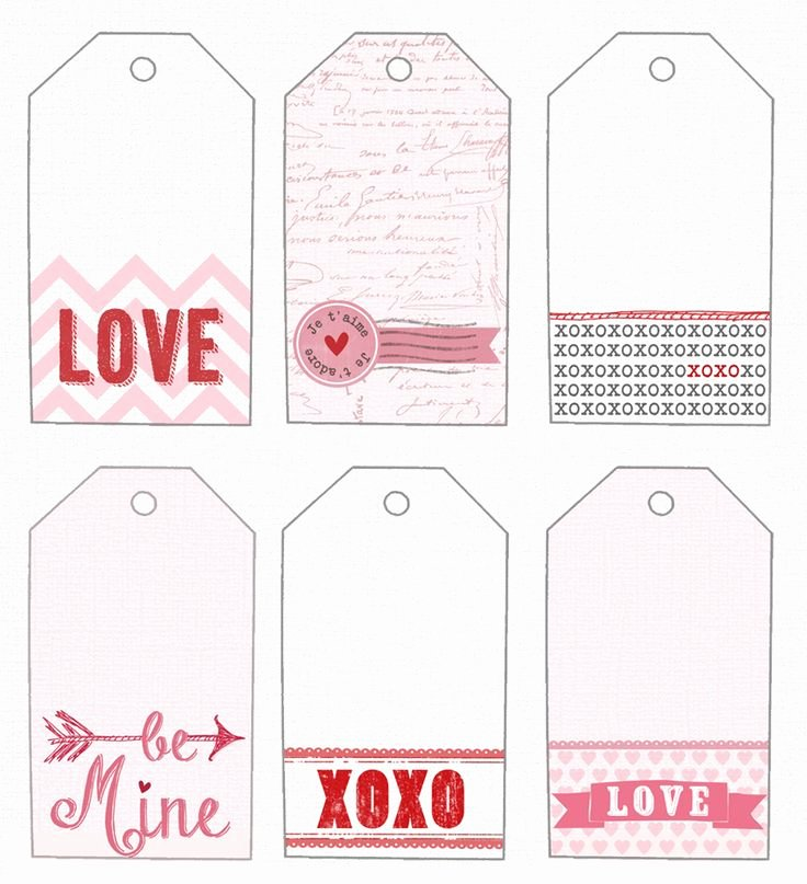 Valentine Gift Certificate Template Free Elegant Free T Tags Free Shop Templates