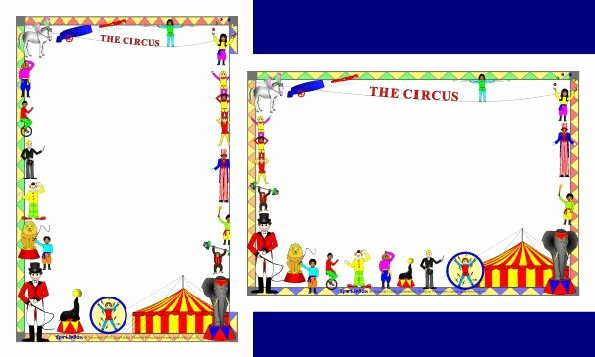 Vbs Certificate Of attendance Awesome Editable A4 Pages Create attendance Certificates