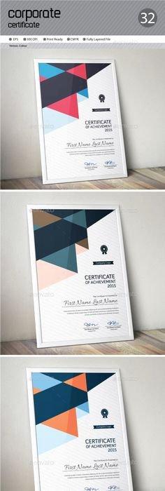 Veteran Appreciation Certificate Template Awesome Military Veterans Appreciation Certificates
