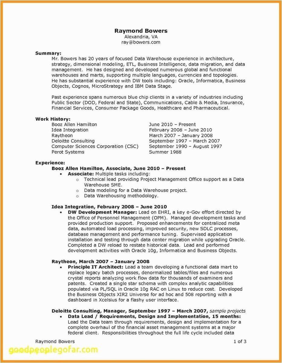 Veterans Appreciation Certificate Template Inspirational Veterans Appreciation Certificate Template