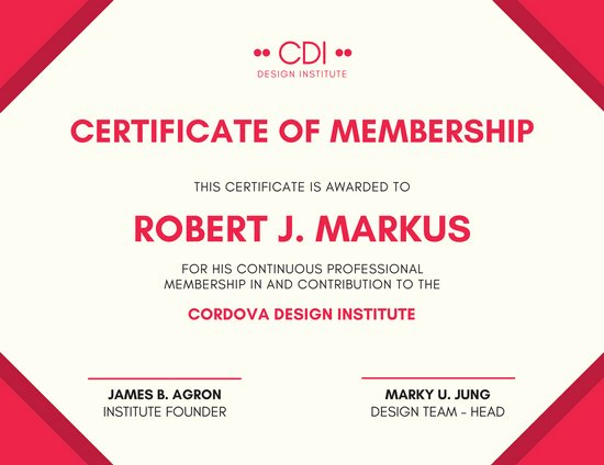 Volunteer Of the Month Certificate Template Luxury Customize 1 965 Certificate Templates Online Canva
