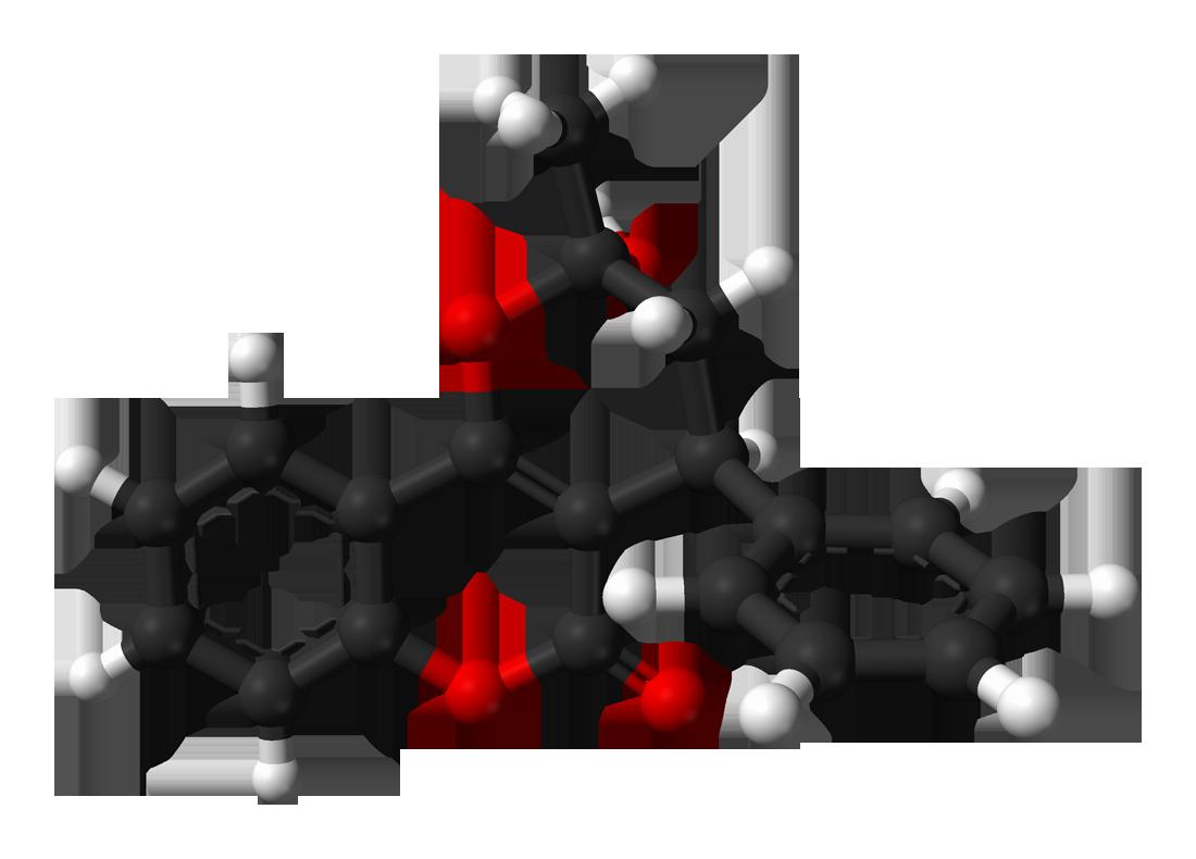 Warfarin Color Chart Beautiful Warfarin