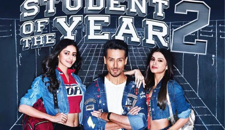 Watch Student Of the Year Online Free Hd Best Of Student the Year 2 Full Movie Watch Line Hd Free