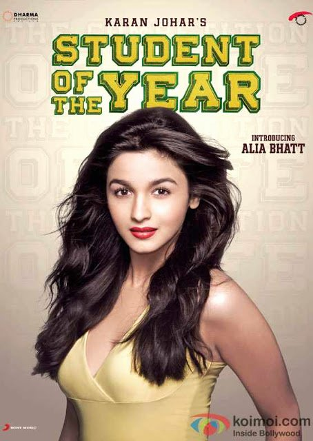 Watch Student Of the Year Online Free Hd Luxury Line Movie World Line Watch Student Of the Year 2012