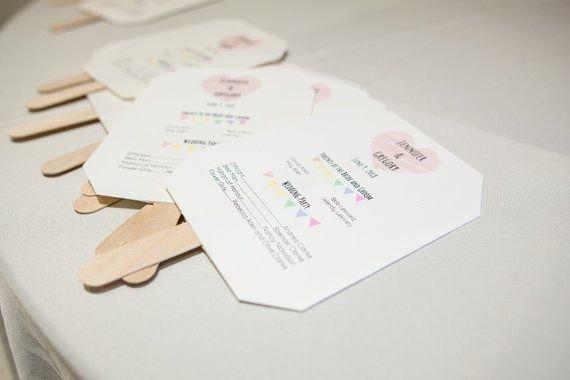 Wedding Program Template Google Docs Fresh Minimalist Wedding Program Google Docs Template