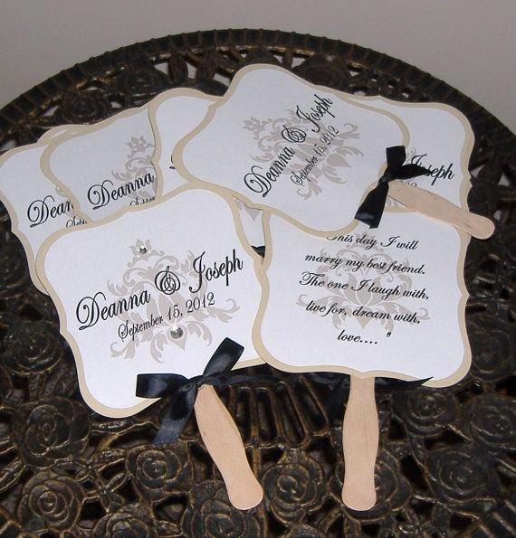 Wedding Program Template Google Docs Fresh Wedding Programs On Fans Examples Google Search
