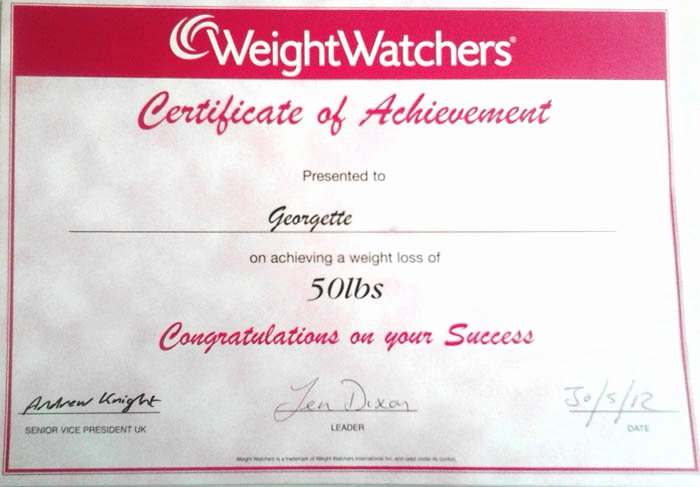 Weight Loss Certificate Template Best Of 23 Of Weight Loss Challenge Certificate Template