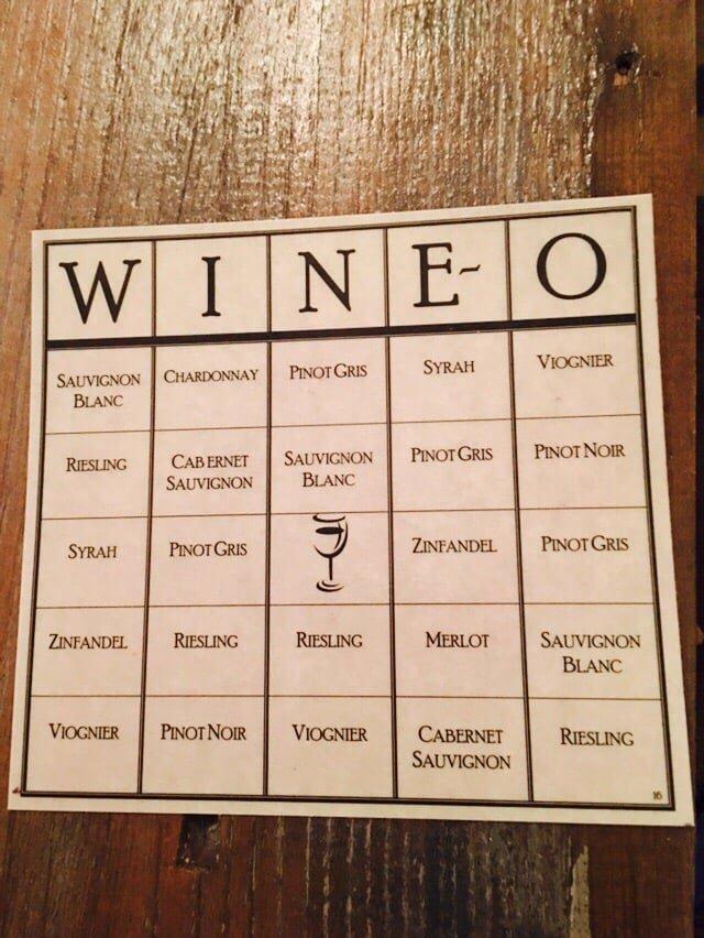 nectar wine bar and ale house san antonio select=CWJGnHp 96PA64goz6mKtg