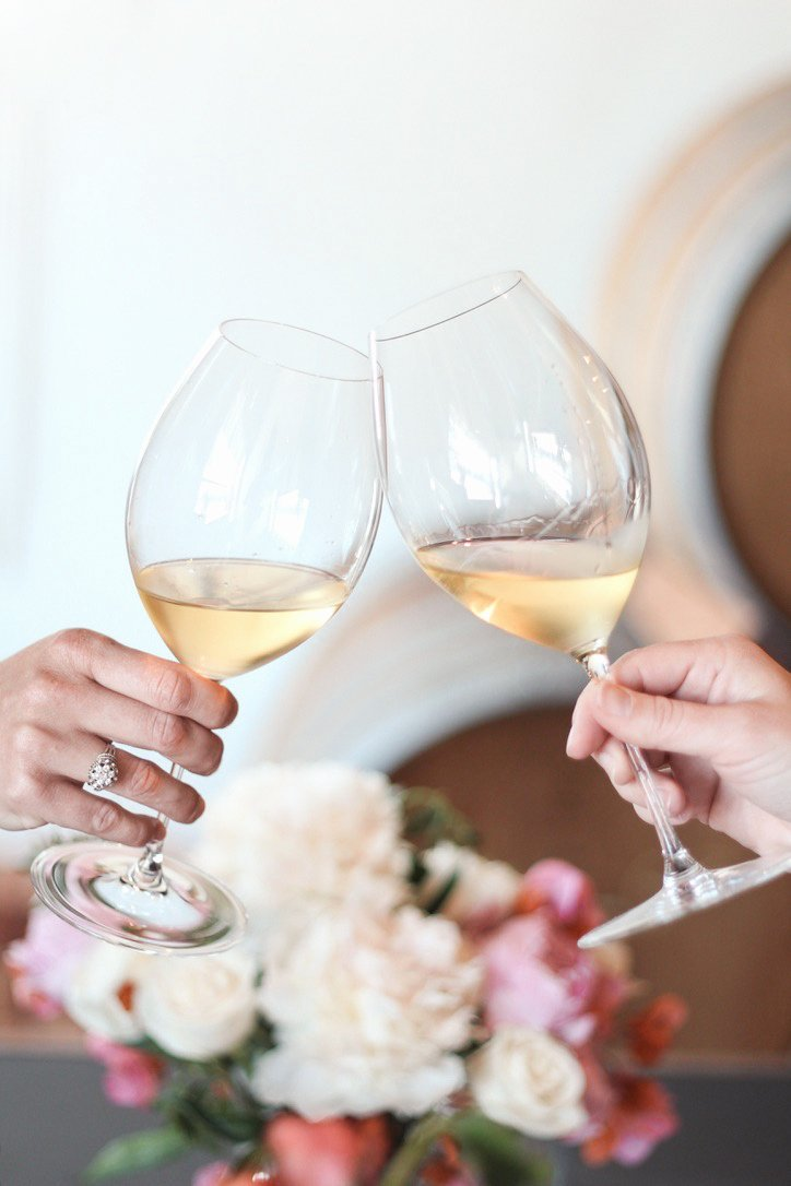 Wine Tasting Games Printable Luxury Bridal Shower Wine Tasting Games Printable Design