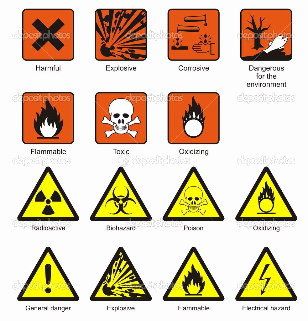 Worksheet Lab Safety Symbols Inspirational Safety Symbols Worksheet Google Search